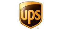 UPS Healthcare Hungary Plc.